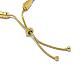 Adjustable Leather Cord Bracelets(BJEW-I242-04)-3