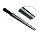 Plastic Ring Size Stick(TOOL-A002-1)-1