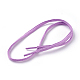 Polyester Cord Shoelace(AJEW-F036-02A-10)-1
