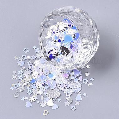 Ornament Accessories(X-PVC-S035-012A)-1