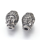 304 Stainless Steel Beads(STAS-F195-083AS)-2