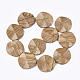 Natural Picture Jasper Beads Strands(G-T118-55)-2