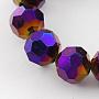 Round Glass Beads(EGLA-R042-12mm-02)