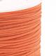 Polyester Cords(OCOR-Q037-26)-3