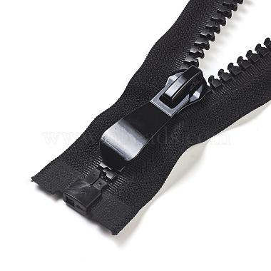 Garment Accessories(FIND-WH0035-01)-2