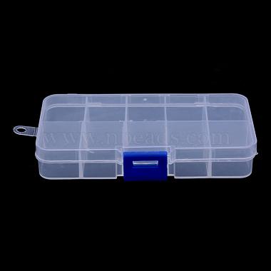 Plastic Bead Storage Containers(X-CON-R008-01)-4