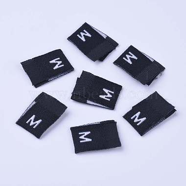 Clothing Size Labels(M)(FIND-WH0045-A02)-2
