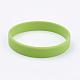 Silicone Wristbands Bracelets(X-BJEW-J176-01)-2