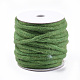 100% Handmade Wool Yarn(OCOR-S121-01A-01)-1
