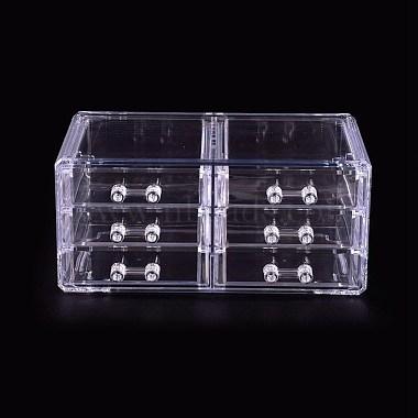 Organic Glass Displays(ODIS-F004-01)-2
