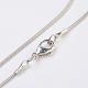 Chakra Jewelry(NJEW-JN02133)-4