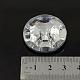 Acrylic Rhinestone Buttons(BUTT-A013-48L-01)-3