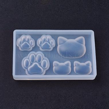 Silicone Molds(X-DIY-L005-06)-3