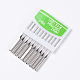 Orchid Needles for Sewing Machines(IFIN-R219-48-B)-2