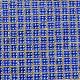 Glitter Hotfix Resin Rhinestone(RB-T012-14B)-4