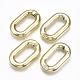 CCB Plastic Linking Ring(CCB-S160-294LG)-1