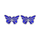 Chinese Style Alloy Enamel Beads(X-ENAM-L015-16B-S)-3