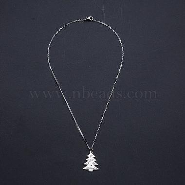 Christmas Theme(NJEW-S105-JN598-45-1)-2