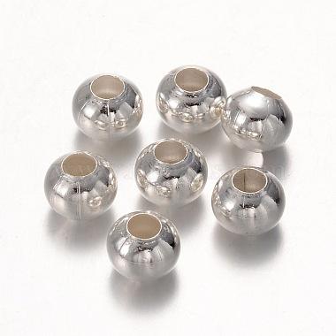 Perles séparateurs en fer(E188Y-S)-1