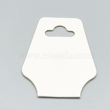 Cardboard Necklace & Bracelet Display Cards(X-CDIS-R034-46)-3