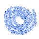 Glass Beads Strands(GLAA-T006-06B-09)-2