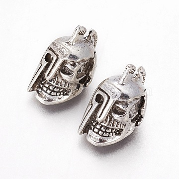18mm Others Alloy Beads