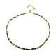 Brass Necklaces(NJEW-I104-13B)-1
