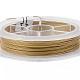 Tiger Tail Beading Wire(TWIR-R007-0.5mm-01)-3