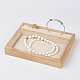 Wood Jewelry Presentation Boxes(ODIS-E013-02A)-3