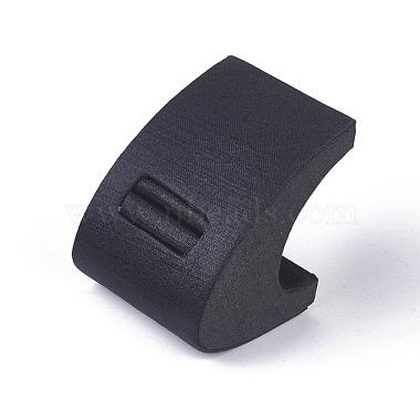 Гипсокартонные дисплеи(RDIS-O004-02)-2