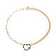 Chain Necklaces(NJEW-JN02738-01)-1