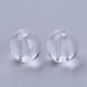 Transparent Acrylic Beads(X-TACR-Q255-12mm-V01)-2