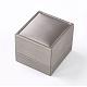Plastic Jewelry Boxes(LBOX-L003-B03)-1
