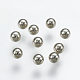 925 Sterling Silver Beads(STER-K037-041A)-1