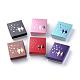 Cardboard Jewelry Set Boxes(CBOX-R037-01)-2