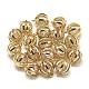 Brass Cubic Zirconia Charms(KK-T032-136G)-2
