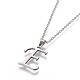 304 Stainless Steel Jewelry Sets(X-SJEW-L141-052E)-3