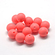 Food Grade Environmental Silicone Beads(X-SIL-R008A-61)-1
