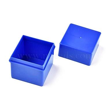 Plastic Storage Containers Box Case(CON-XCP0004-41-B)-2