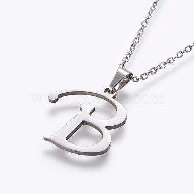 304 Stainless Steel Jewelry Sets(X-SJEW-L141-052B)-3