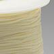 Polyester Cords(OCOR-Q037-34)-3