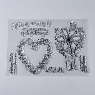 Plastic Stamps(DIY-M010-A11)-2
