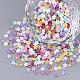 Ornament Accessories(PVC-T005-080)-1