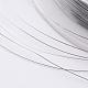 Steel Wire(TWIR-E001-0.1mm)-3