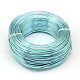 Aluminum Wire(AW-S001-1.0mm-24)-1