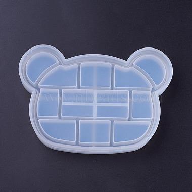 Silicone Storage Box Molds(X-DIY-F035-06C)-1
