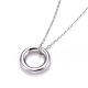 304 Stainless Steel Pendant Necklaces(NJEW-I232-29)-4