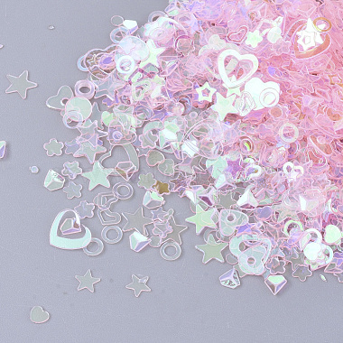 Ornament Accessories(X-PVC-S035-019)-2