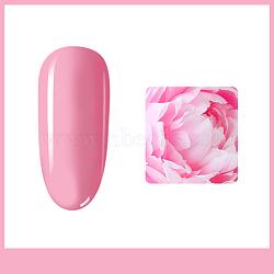 7 гель для ногтей, для дизайна ногтей, розовый, 3.2x2x7.1 см; содержание нетто: 7 мл(MRMJ-Q053-001)