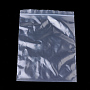 Clair Plastique Sacs(OPP-S003-6x4cm)